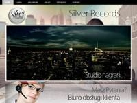silver-records.pl